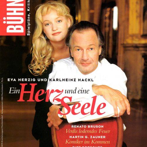 Reigen-buehne-titelblatt-nr-10-1996