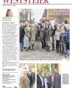 Der Weststeirer | Mai 2013