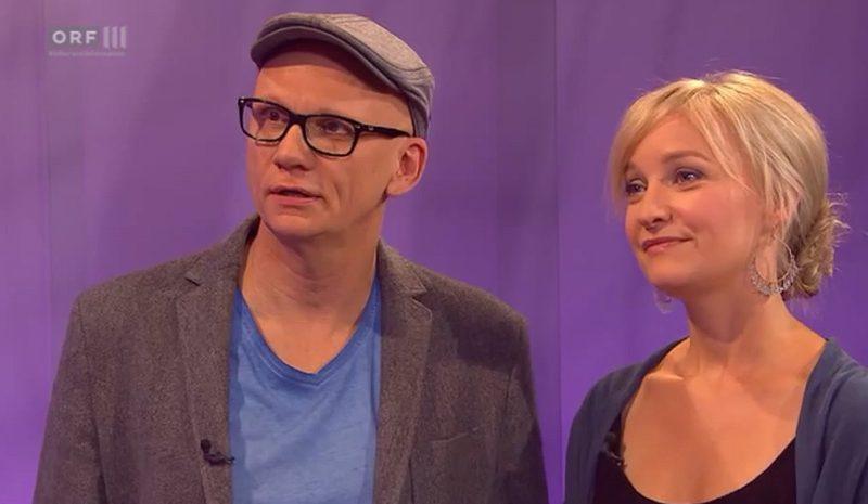 """Interview: """"Eine Mittsommernachts-Sex-Komödie"""""""