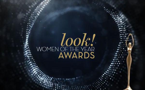 Women of the Year-Award