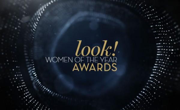 look_award_1