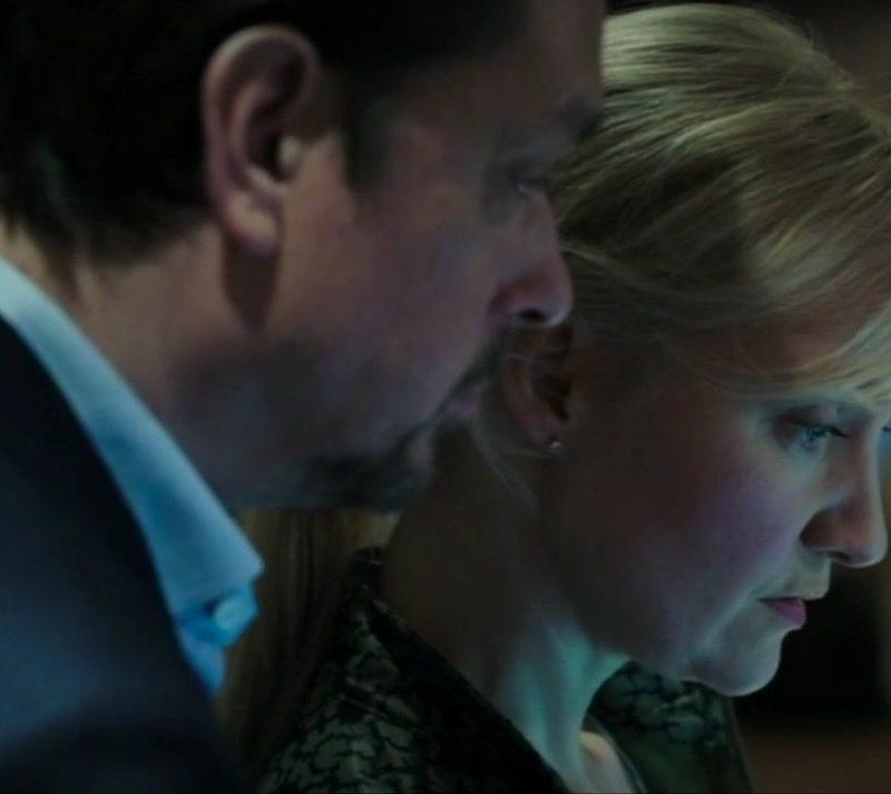 """[:de]Landkrimi """"Steirerkind"""" feiert TV-Premiere[:en]TV thriller """"Steirerkind"""" celebrates its premiere[:]"""